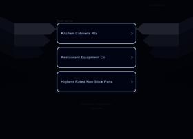 kidscookingtools.com.au