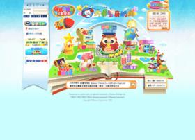 kidscool.com.tw