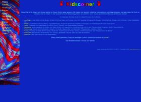 kidscorner.ch