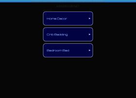 kidsdecor.net