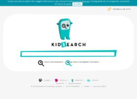 kidsearch.it