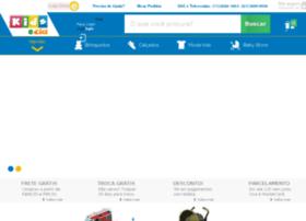 kidsecia.vtexcommerce.com.br