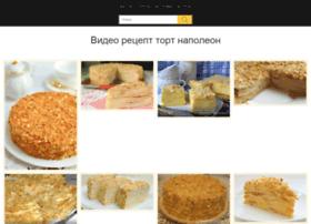kidsfamily.ru