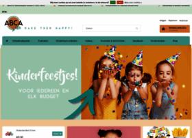 kidsfeestje.nl