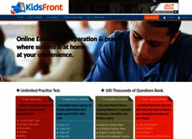 kidsfront.com