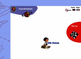kidsgames.org