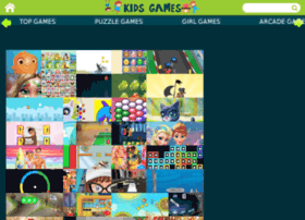 kidsgamesgo.com