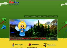 kidsgen.com