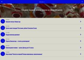 kidside.ru