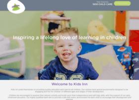 Kidsinn.com.au