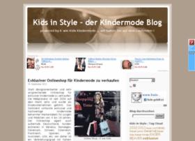 kidsinstyle.de