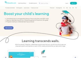 kidsknowit.com