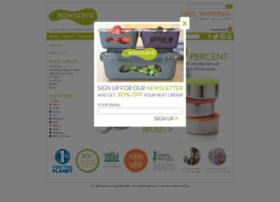 kidskonserve.com