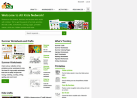 kidslearningstation.com