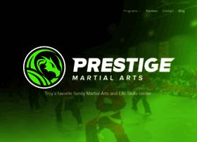 kidsmartialartstroy.com