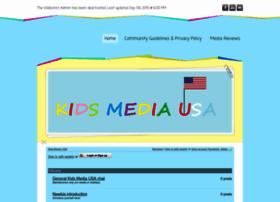 kidsmediausa.weebly.com