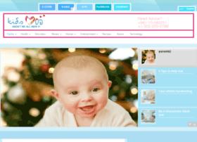 kidsmug.net