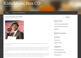 kidsmusicboxcd.wordpress.com