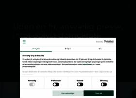 kidsnews.dk