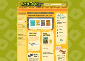 kidspace.cincinnatilibrary.org