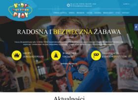 kidsplay.bydgoszcz.pl