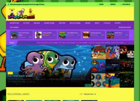 kidsplaypark.com