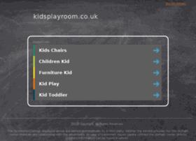 kidsplayroom.co.uk