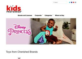 kidspreferred.com