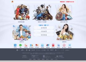 kidsproductdirectory.com