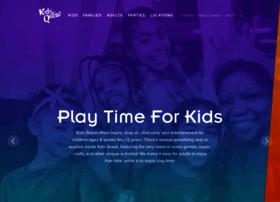 kidsquest.com