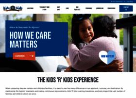 kidsrkids.com