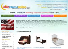 Kidsroomsonline.com