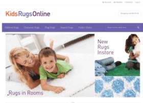 kidsrugs.net.au