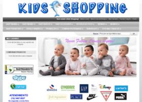kidsshopping.com.br