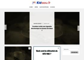 kidssou.fr
