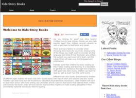 kidsstorybooks.org