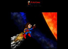 kidstimestudio.com