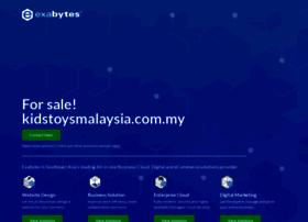 kidstoysmalaysia.com.my