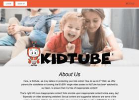 kidstube.com