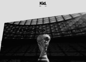 kidstudio.co