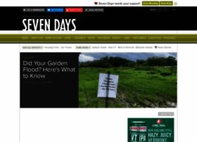 kidsvt.com