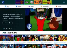 kidswbjr.com