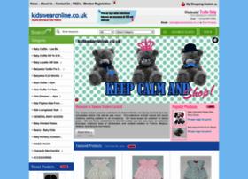 kidswearonline.co.uk