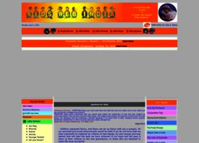 kidswebindia.com