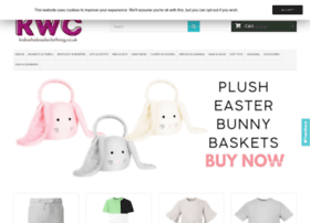 kidswholesaleclothing.co.uk
