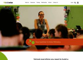 kidswise.com.au