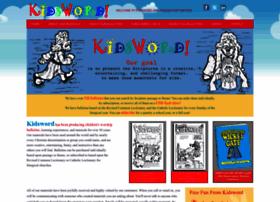 kidsword.com