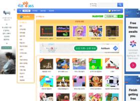 kidszzang.net
