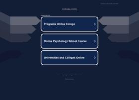 kiduku.com