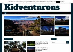 kidventurous.com